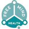 Free Mind Health