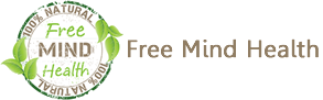 Free Mind Health Store