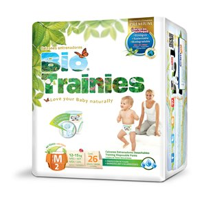 bl_bio_trainies_t2_26