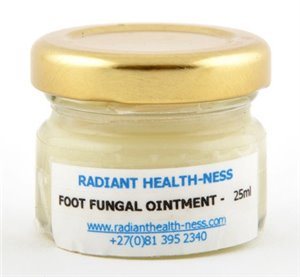 footfungalointment25ml