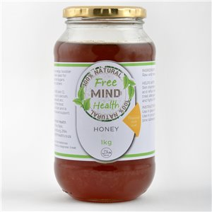 honey_1_1kg5