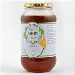 honey_2_1kg
